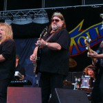 Molly_Hatchet_2009_2