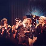 Rock Runt Riket 1987