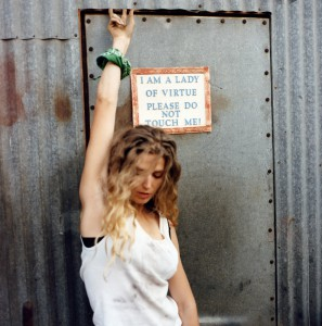 Sophie B Hawkins virtue_original