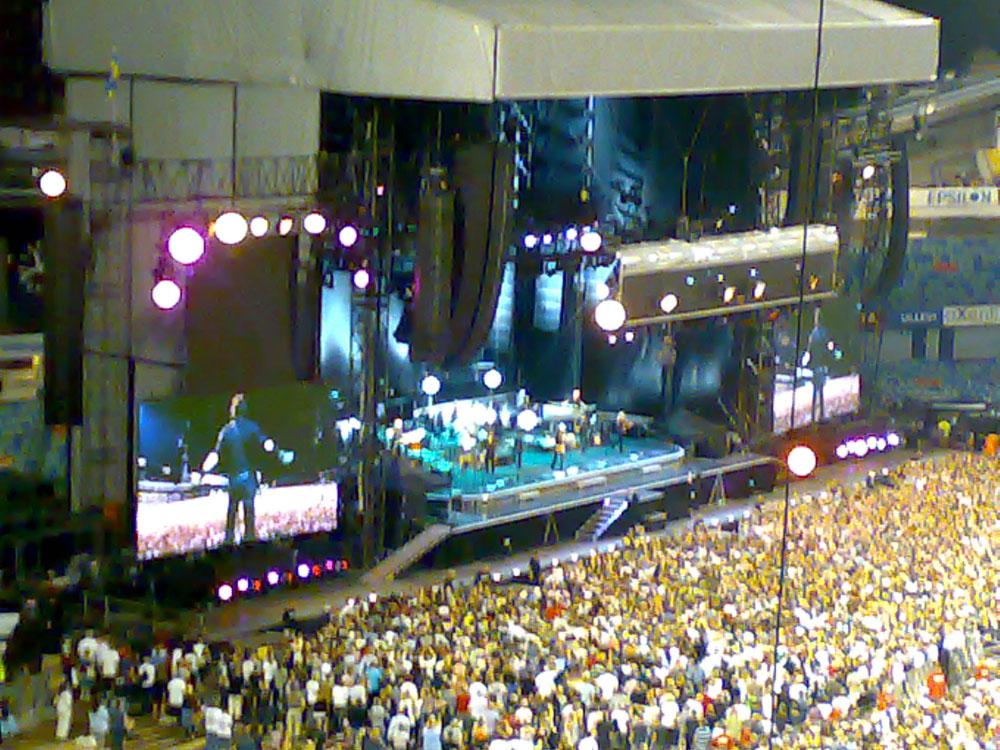 080704 - Bruce Springsteen 12