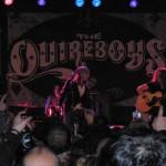 100610 - Quireboys