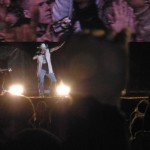 Guns n'Roses - 100612