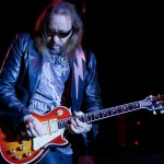 Ace_Frehley-10