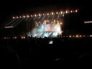 Aerosmith - 100610