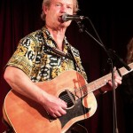 Chris_Jagger_live_in_Strasbourg_(2013)