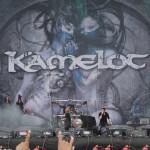 Kamelot_at_WOA_2012_03