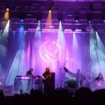 Opeth_-_Kavarna_Rock_Fest_2011