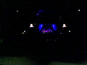 050625-Bruce Springsteen 2 - Stockholm