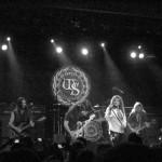 Whitesnake2011