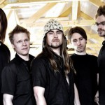 act-band