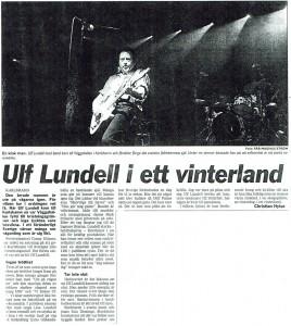 010301 - BLT - Ulf Lundell