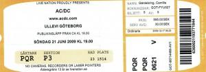 090621 - Biljett - ACDC