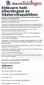 100326 - VT - Eldkvarn