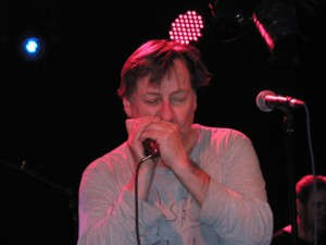 110414 Southside Johnny & The Asbury Jukes