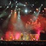 Judas Priest 110609