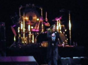Ozzy Osbourne 110611