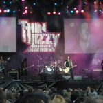 Thin Lizzy 110611