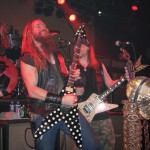 Black Label Society _live_at_Jaxx_Nightclub_in_Springfield,_VA_1290