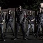 Evergrey-12