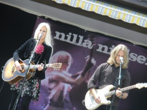 Nilla Nielsen 120606