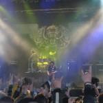 Motörhead 120608