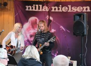 120721 Nilla Nielsen & Jokke 29