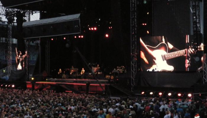 120728 Bruce Springsteen