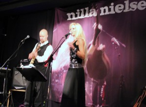 121109 Nilla Nielsen (5)