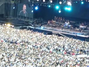 130503 Bruce Springsteen (6)