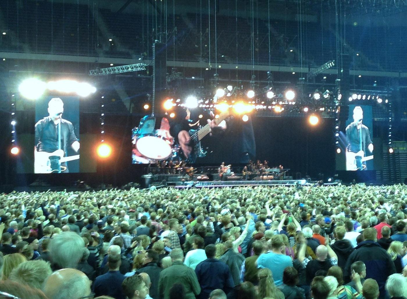 130504 Bruce Springsteen (13)
