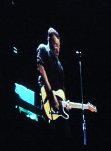 130504 Bruce Springsteen