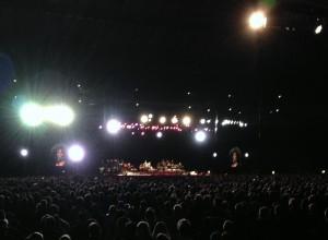 130504 Bruce Springsteen (3)