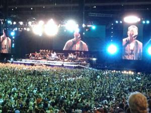 130511 Bruce Springsteen (10)