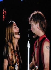 130606 Bon Jovi