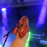 130831 Palmfestivalen - Nilla Nielsen, Peter 06