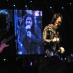 140606 Black Sabbath