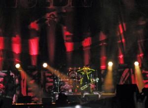 140607 Volbeat