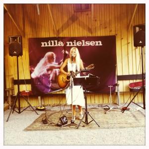 140725 Nilla Nielsen 03