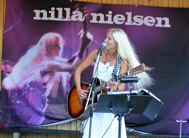 140725 Nilla Nielsen 10