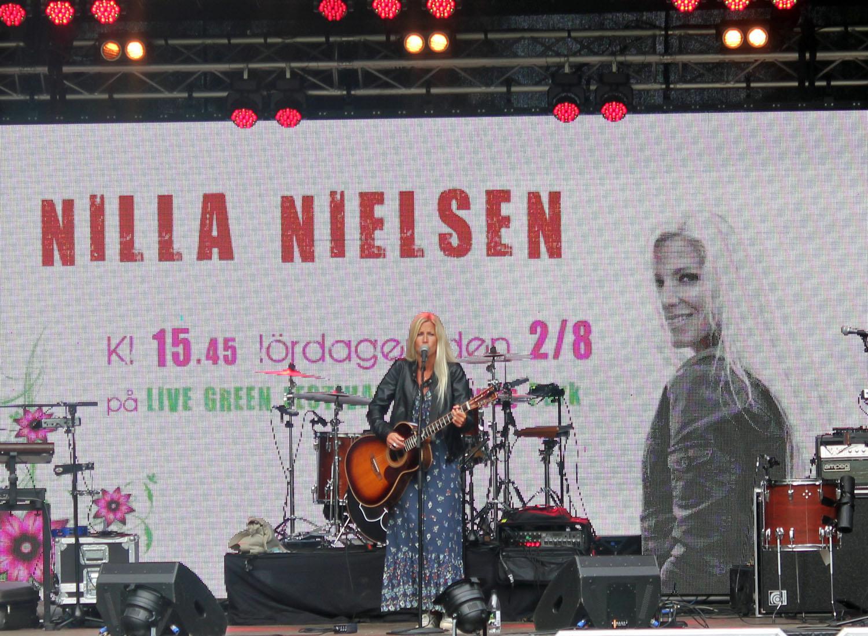 140802 Nilla Nielsen Karlskrona 15