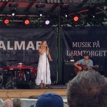 140808 Pernilla Andersson 03