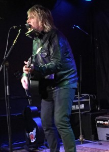 150520 Mike Peters 03