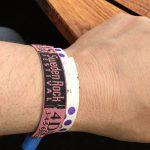 2015 Armband Peter Hemgard