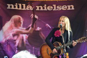 150710 Nilla Nielsen 04