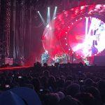 160609 Queen + Adam Lambert 04