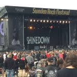 160609 Shinedown 01