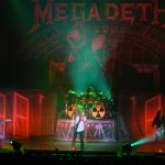 Megadeth2010