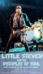 161029-little-steven