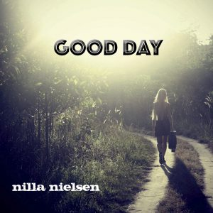 Nilla-Nielsen-good-day-cover