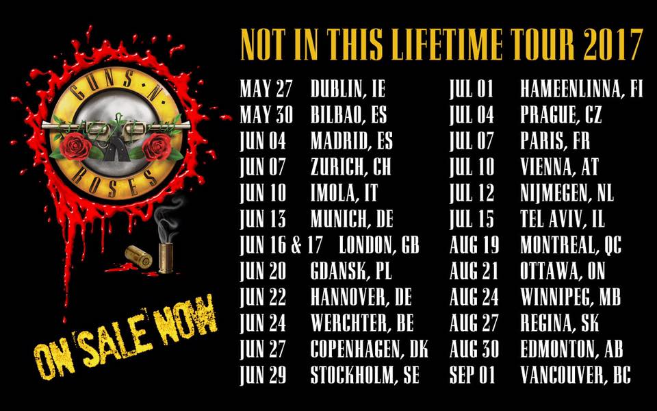 guns-nroses-not-in-this-lifetime-tour-2017